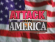 Attackonamerica91501