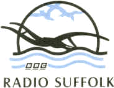 BBC R Suffolk 1997.png