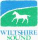 BBC Radio Wiltshire