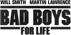 Bad boys for lifelogo.png