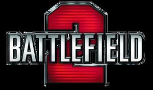Battlefield 2.1.png