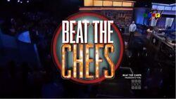 Beat the Chefs Alt.jpg