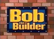 BobtheBuilderTitleCard