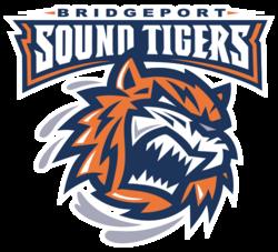 Bridgeport Sound Tigers.png