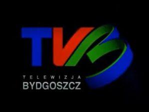 Bydgoszcz2 (1)
