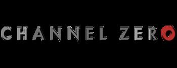Channel-zero-tv-logo.png