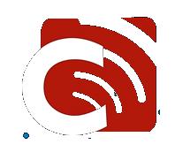 Cignal Logo 2018.png