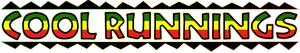 Cool runningslogo.png