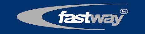 Fastway (bus)