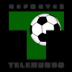 Deportes Telemundo - 1992-1997 -1.png