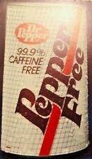 Dr-Pepper-Free.jpg