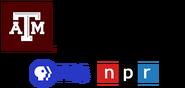 Efe1e1f563 TAM KAMU PBS NPR 550