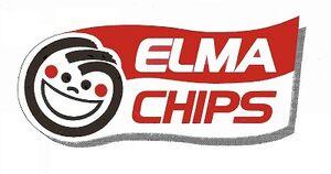 Elma chips 80's.jpg