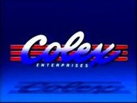 Encore Mystery Feature Presentation 1994 2