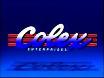 Colex Enterprises