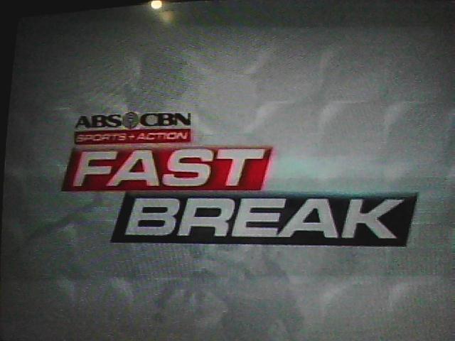 Fast Break 2014 Logo.jpg