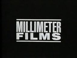 Millimeter Films
