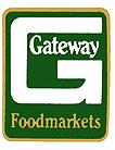 Gateway (Supermarkets)