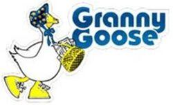 Grannygoose.jpg