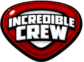 Incredible Crew Logo.png
