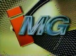 Informe MG (2003).jpg