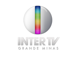 InterTV Grande Minas 2016.png