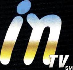 WYPX-TV