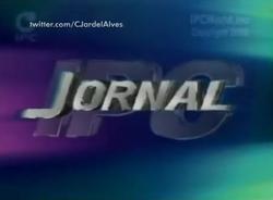 Jornal IPC.png