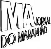 Jornal do Maranhao 1990s.png