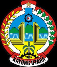 Kayong Utara.png