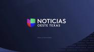 Keus noticias univision oeste texas blue package 2019