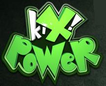 Kix Power