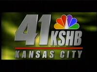 Kshb95a