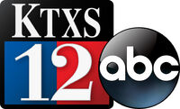 Ktxs-Logo