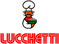 Lucchetti.png
