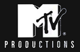 MTV Productions (1990's)
