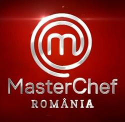 MasterChef Romania (2015).png