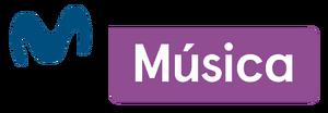 Movistar Música logo.png