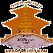 NTV Nepal.png