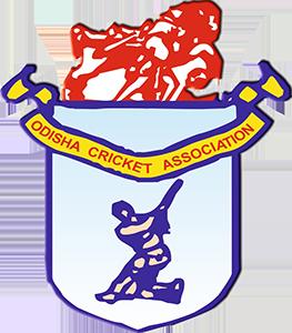Odisha Cricket Association