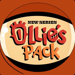 Ollie's Pack logo.png