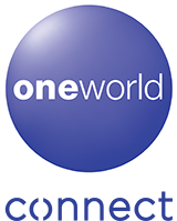 Oneworld Connect