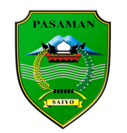 Pasaman (old).png