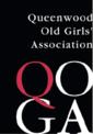 Queenwood Old Girls' Association