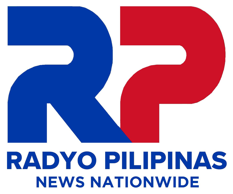 Radyo Pilipinas News Nationwide.png