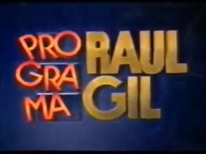 Raulgilnarecord.png