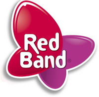 Red Band logo.png