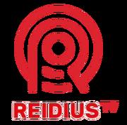 Reidius TV