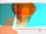 Rete 4 - jellyfish 2003