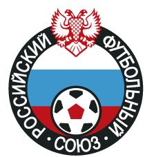 Rossiyskiy Futbolnyi Soyuz